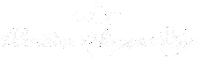 Клуб субъектов инновационного и технологического развития России